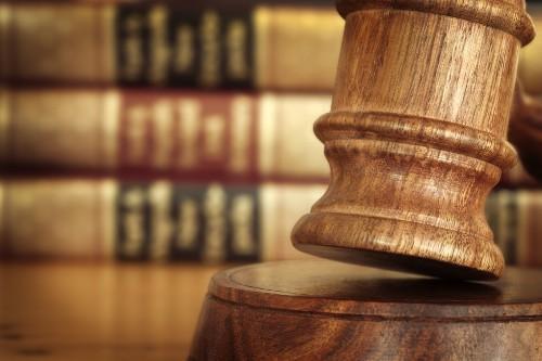Правовая экспертиза документов