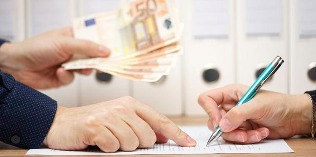 взыскание долгов екатеринбург