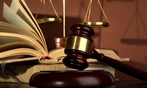 Услуги бесплатного адвоката онлайн