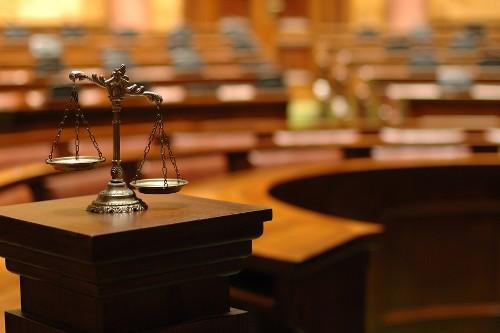 Чем отличается арбитражный суд от мирового